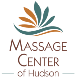 Massage Center of Hudson